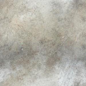 ground-texture (42)