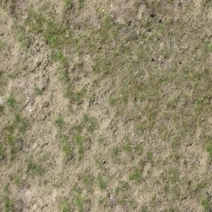 ground-texture (45)