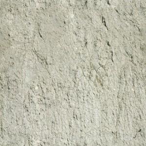 ground-texture (47)