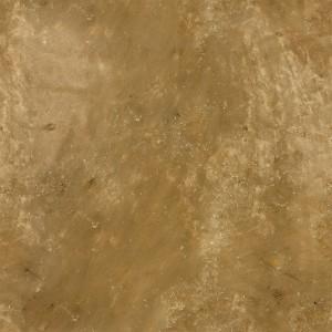 ground-texture (50)