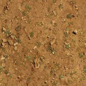 ground-texture (52)