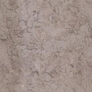ground-texture (54)