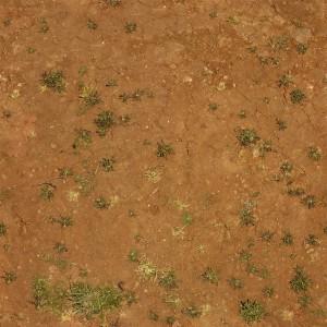 ground-texture (55)