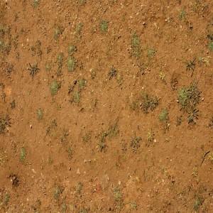 ground-texture (56)