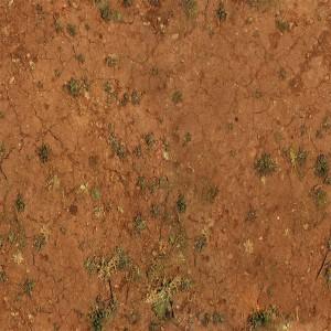 ground-texture (57)