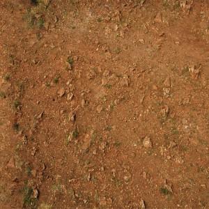ground-texture (59)