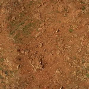 ground-texture (60)