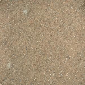 ground-texture (63)