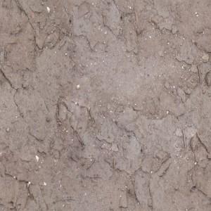 ground-texture (64)