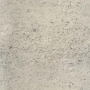 ground-texture (65)