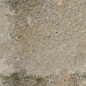 ground-texture (66)