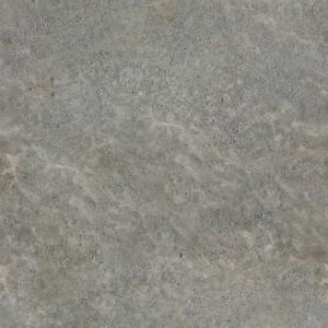 ground-texture (67)
