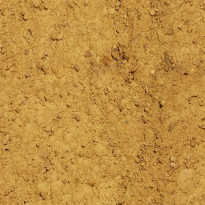 ground-texture (68)