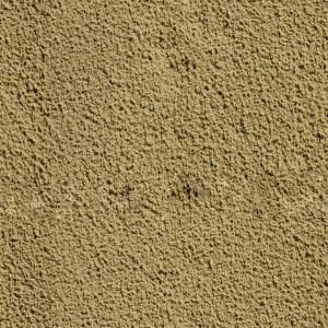ground-texture (72)