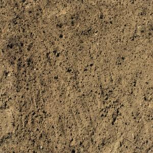 ground-texture (73)