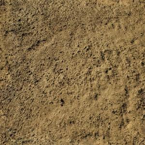 ground-texture (74)