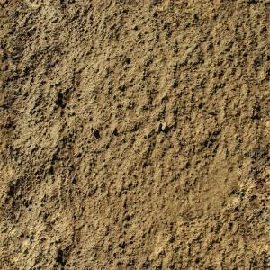ground-texture (75)