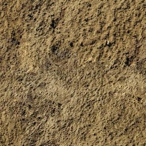 ground-texture (76)