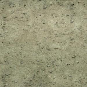 ground-texture (80)