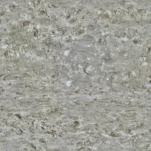 ground-texture (81)