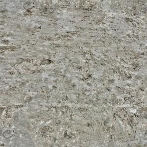 ground-texture (82)