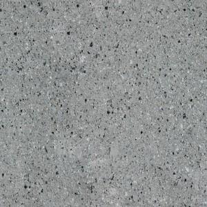 ground-texture (84)