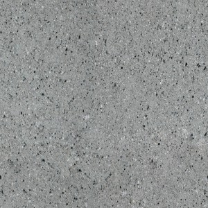 ground-texture (85)