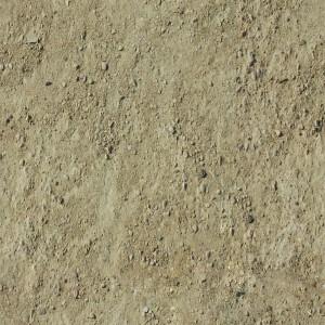 ground-texture (86)