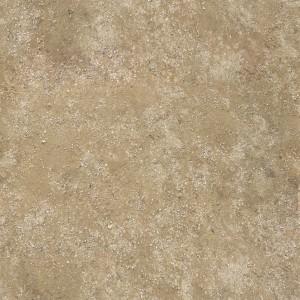 ground-texture (91)