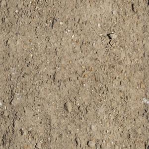 ground-texture (93)