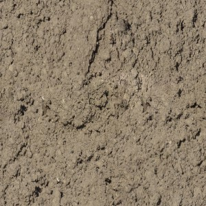 ground-texture (97)