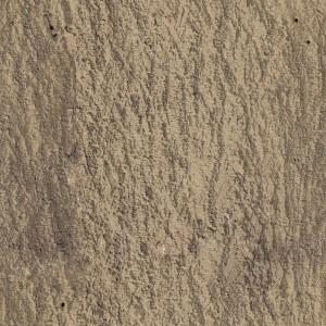 ground-texture (98)