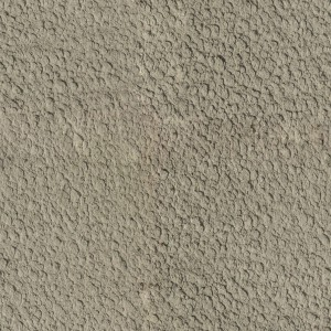 ground-texture (99)