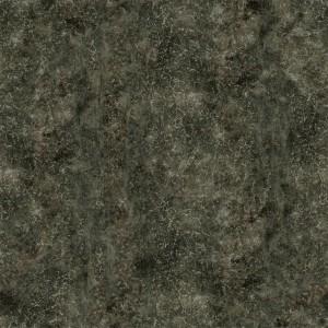 grunge-texture (17)