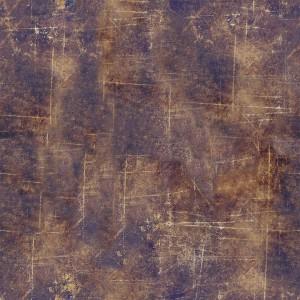 grunge-texture (2)