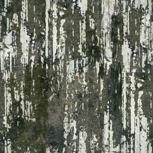 grunge-texture (21)