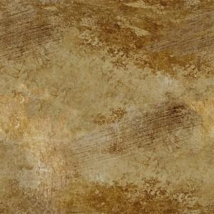 grunge-texture (4)