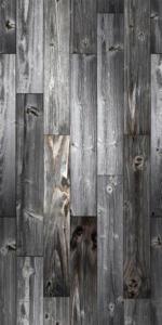 laminate-texture_(50)