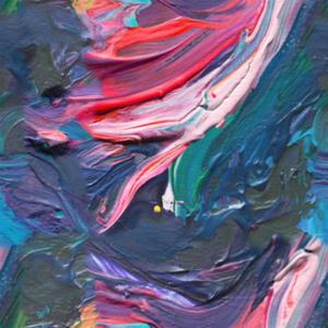 paint-texture_(60)