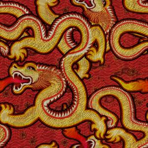wallpaper-texture (5032)