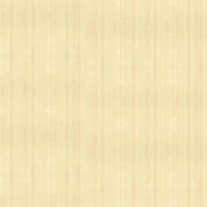 wood-texture_(104)