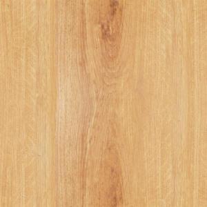 wood-texture_(33)