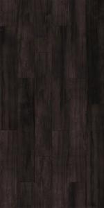laminate-texture (101)