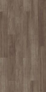 laminate-texture (102)