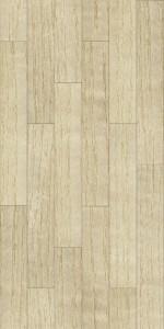 laminate-texture (103)