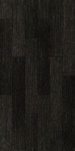 laminate-texture (105)