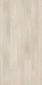 laminate-texture (107)