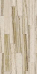 laminate-texture (53)