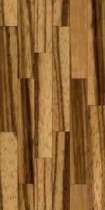 laminate-texture (57)