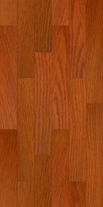 laminate-texture (66)